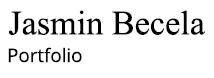 becela-design